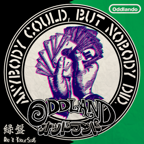 resizedoddslands緑盤-004